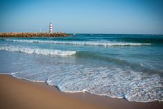 https://flic.kr/p/bxmJMr | Faro, Portugal | Pictures from Faro, Portugal. Taken in October 2011.