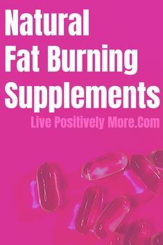 Natural Fat Burning Supplements To Start Taking Today! Belly Fat Loss, Burn Belly Fat, Easy Fitness, Fitness Tips, Natural Fat Burning Supplements, Flat Stomach Tips, Body Supplement, Reducing Cortisol Levels, Cider Vinegar Weightloss