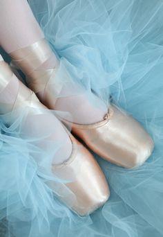 *♥ Wonderful! www.thewonderfulworldofdance.com
