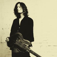 Let there be light in your future. 薫