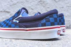 e9fe47bf05 92 Best vans-skate images