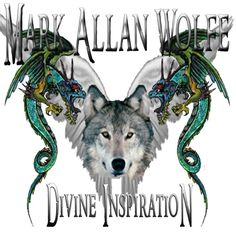 "Check out my new album ""Divine Inspiration"" distributed by DistroKid and live on iTunes!"