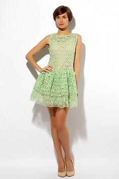 Коктейльные брендовые платья москва