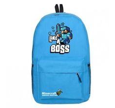 164 Best Backpacks images   Backpack, Backpack bags, Backpacker 031be86546