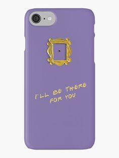 Gadgets And Gizmos Difference the Gadget Detox Meaning many Gadgets 2019 Tech one Funny Case Iphone 7 Plus their Gadgets Plugin Friends Moments, Friends Tv Show, Cute Phone Cases, Iphone 7 Cases, Iphone 8, Friends Phone Case, Purple Door, Friends Wallpaper, Coque Iphone