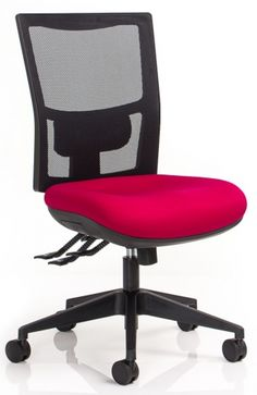 Order A Team Air Team Air Office Chair For Your Office. Call Us Now On 3268  4848 For A FREE Quote.