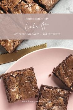 Cake it has grown out of a love for being in the kitchen and making delicious treats for friends and family. We want to bring you what your heart desires in the form of cakes and other yummy treats. #hooraydirectory #weddings #southafricanweddings #southafricanbrides #planningmywedding #hoorayweddings