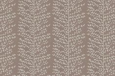 IRVING - THOM FILICIA FABRIC - STONE