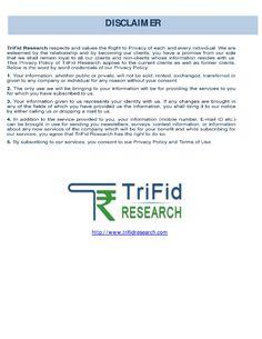 http://www.linkedin.com/company/trifid-research?trk=nav_account_sub_nav_company_admin