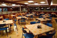 Cierran un restaurante en el que ofrecian cabezas humanas tostadas.