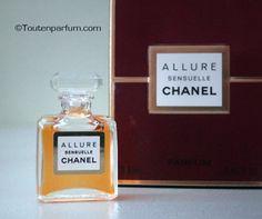 Histoire de Chanel
