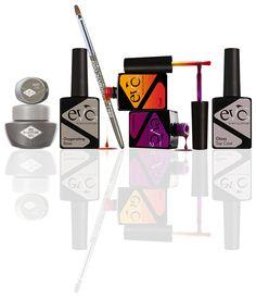 Gel Nail Art, Gel Nails, Bio Sculpture Gel, Nail Plate, Beauty Logo, Nail Technician, Gel Color, Uv Led, Mani Pedi