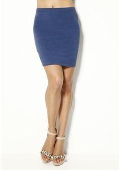 Krátka jednofarebná sukňa #ModinoSK #skirt #basic #style
