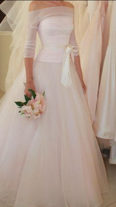 Bridesmaid Dresses dress dressmodel Gelinlik Modelleri Wedding dresses in dress dresses - Bridal Wedding Dresses, Dream Wedding Dresses, Wedding Bride, Bridesmaid Dresses, Gorgeous Wedding Dress, Beautiful Gowns, Bridal Beauty, Pretty Dresses, Wedding Styles