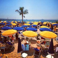 Cannes, Côtes d'Azur, France