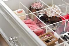 3 Ways To Get Organised In The Bedroom