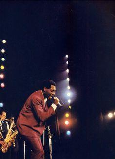 Otis Redding  http://www.impactmerch.com/store/music/otisredding.html