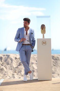 Vie Magnifique - MDVstyle Magazine