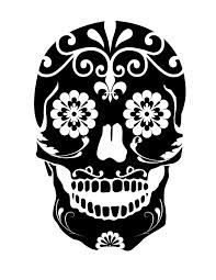 52 Best Stencil Images Appliques Coloring Pages Drawings