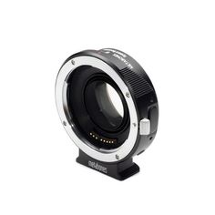 Speed Booster™ : Canon EF Lens to Sony NEX Speed Booster
