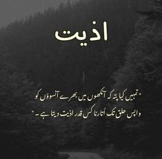 2 Line Quotes, Rumi Love Quotes, Dear Self Quotes, Poetry Quotes In Urdu, Best Urdu Poetry Images, Love Poetry Urdu, Urdu Quotes, Sufi Quotes, Qoutes