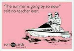 Back to School Teacher Humor Lots of funny ones! Teaching Humor, Teaching Quotes, Teaching Ideas, Teaching Resources, Teaching Skills, Teaching Science, Teaching Reading, Cute Quotes, Funny Quotes