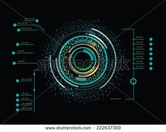 Find Futuristic Color Infographics Headup Display stock images in HD and millions of other royalty-free stock photos, illustrations and vectors in the Shutterstock collection. Hd Background Download, Background Images Hd, Picsart Background, Dj Pro, Picsart Png, Head Up Display, Ui Elements, Indian Wedding Photography, Screen Design