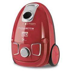 Comprar Aspirador Con Bolsa Rowenta RO5253EA . Ufesa Electrodomésticos | todo…
