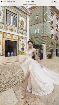 d8fef474acd3 Lace Weddings, Wedding Dresses, Formal, Style, Bohemia, Fashion, Bride  Dresses