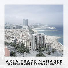 We have a great opportunity for a Spanish-speaking Trade Manager who would like to enjoy the perks of working in London headquarter while being in close contact with Spain! The company hiring is a reputable leading global player in the Fashion e-commerce business! To find out more about the position, send us your CV to info@gm-fashioncareer.com