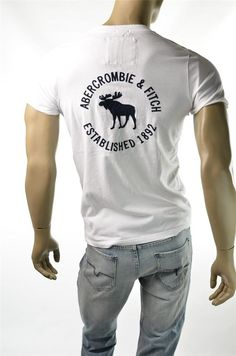 #Abercrombie HOT Visit My Collection @   http://stores.ebay.com/5-Gables-Designer-Style