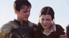 Edmund Pevensie | The Chronicles of Narnia Wiki | Fandom powered by Wikia