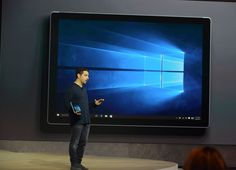 Microsoft Surface Pro 4 - specificatii, pret, lansare | iDevice.ro