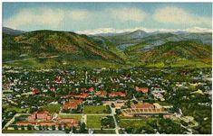 434 Boulder Colorado In History Ideas Boulder Colorado Colorado Bouldering