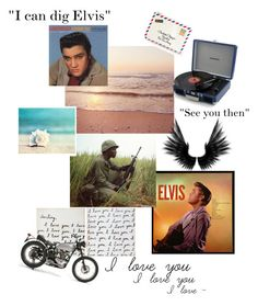 """""""Twist and shout"""" by indiefandoms ❤ liked on Polyvore featuring art, supernatural, castiel, DeanWinchester, destiel and twistandshout"""