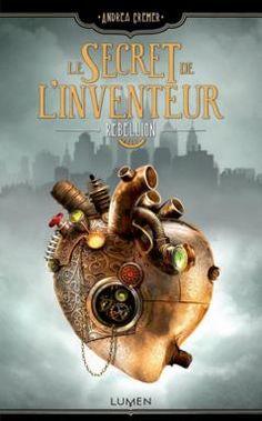Steampunk.fr