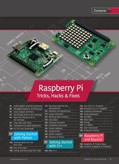 45 Best Nerd images in 2019 | Raspberry pi projects, Pi