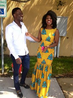 adwoabee: stylesurlemode: Ghanaians good times. Aww beautiful! #ItsAllAboutAfricanFashion #AfricaFashionLongDress #AfricanPrints #kente #ankara #AfricanStyle #AfricanFashion #AfricanInspired #StyleAfrica #AfricanBeauty #AfricaInFashion