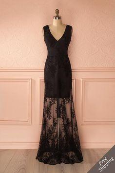44 meilleures images du tableau Ma petite robe noire 6b6bf8cd6fa