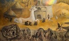 Image result for leonora carrington