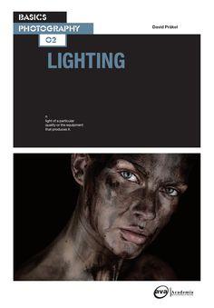 Basics photography(#2) david prakel lighting (2007)