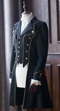 Details about Cavallo Lizzy Royal Blue Lightweight Winter Jacket HW 1819 show original title