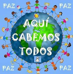 Mensagens e imagens Classroom Procedures, Reading Club, Cultural Diversity, Teaching Spanish, School Counseling, Elementary Schools, Peace And Love, Bullying, Religion