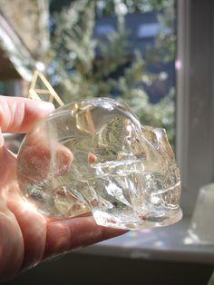 AristiA - Citrine skull (1383142809), £1,500.00 (http://aristia.co.uk/citrine-skull-1383142809/)