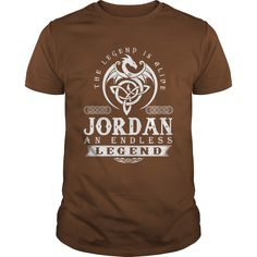 JORDAN #gift #ideas #Popular #Everything #Videos #Shop #Animals #pets #Architecture #Art #Cars #motorcycles #Celebrities #DIY #crafts #Design #Education #Entertainment #Food #drink #Gardening #Geek #Hair #beauty #Health #fitness #History #Holidays #events #Home decor #Humor #Illustrations #posters #Kids #parenting #Men #Outdoors #Photography #Products #Quotes #Science #nature #Sports #Tattoos #Technology #Travel #Weddings #Women