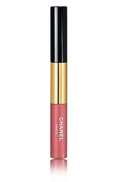 CHANEL ROUGE DOUBLE INTENSITÉ   Ultra Wear Lip Color  Lip stain | Liquid lipstick | Lip tint | Lip paint | Long lasting lipstick | Kat Von D | Sephora | Lip gloss | Matte lipstick | Ulta | Red lipstick | Nude lipsticks (affiliate)