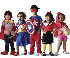 http://mamaes.net/2013/01/08/fashion-kids-roupinhas-que-servem-para-brincar/