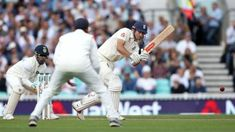 Is Test Cricket Dying With The Emergence Of Format? T20 Cricket, Cricket News, Sword Fight, Quizzes, More Fun, Things To Think About, Social Media, Baseball Cards, Humor