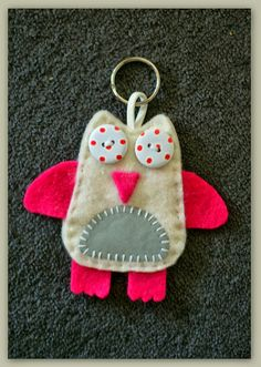 Koirat.com - Käsityöläiset Textile Fabrics, Diy And Crafts, Christmas Ornaments, Holiday Decor, Handmade, Thursday, Crafting, Hand Made, Christmas Jewelry
