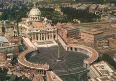 vatican | JESUSCARITASEST.ORG: VATICAN : MESSAGE ON LEAKED DOCUMENTS AND OTHER ...